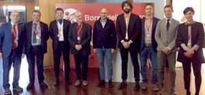 Borsa della ricerca 2021, startup siracusana tra le dieci selezionate da Regione per l'evento di Salerno
